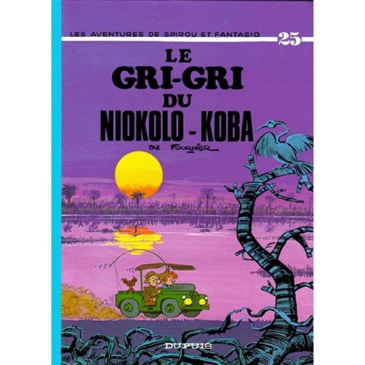 le-gri-gri-du-niokolo-koba-9782800103983_0.thumb.jpg.4e71761b6c0612080d1899da10e260a0.jpg