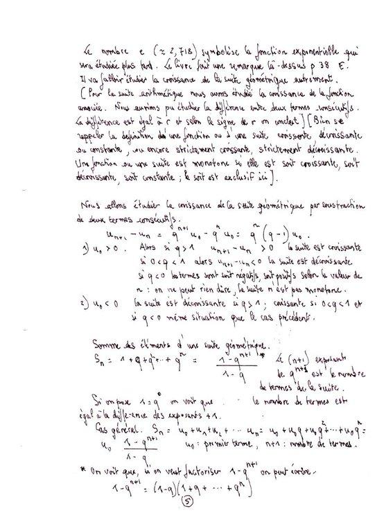 thumbnail_leçon475 001.jpg