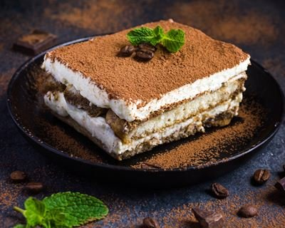 i136824-tiramisu-au-cacao-et-au-cafe.jpeg.37faae5c5c6caf99a25c17df24e0af4b.jpeg