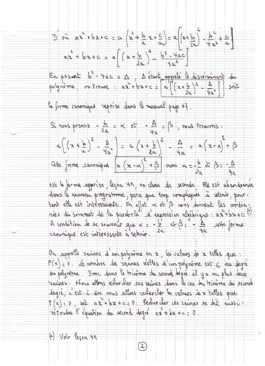 thumbnail_leçon49%20001.jpg