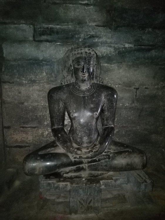 yogi sculpture.jpg