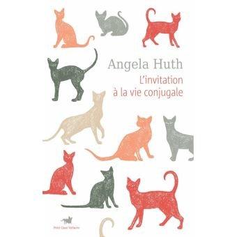 L-invitation-a-la-vie-conjugale.jpg.c8617d58c129bccc97fdd4208a13c02e.jpg