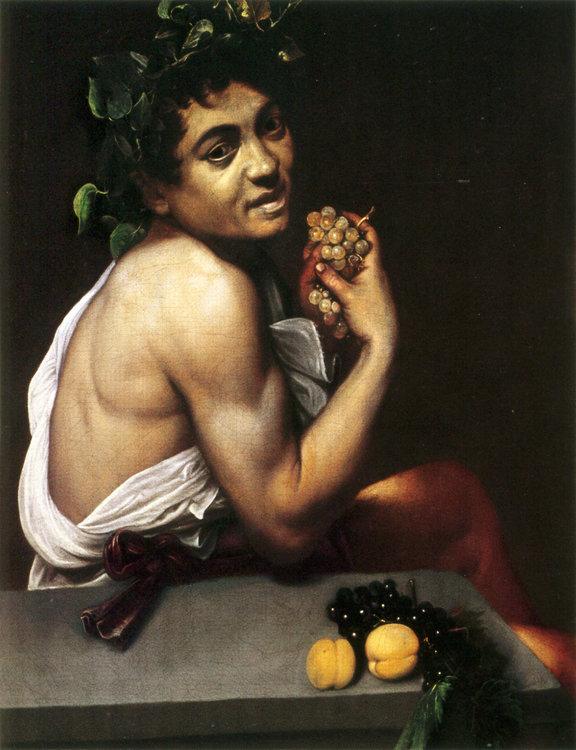 le-caravage-autoportrait-en-bacchus.jpg