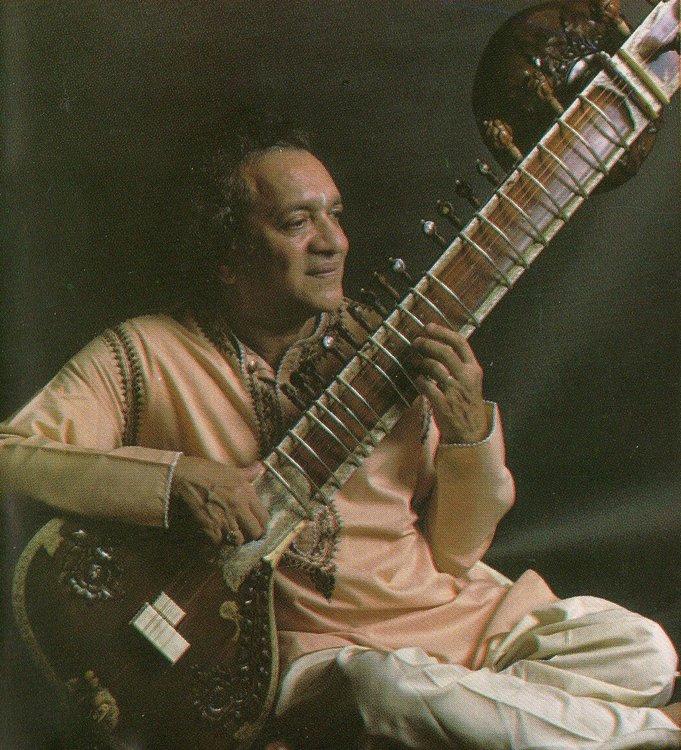 Pandit Ravi Shankar.jpg