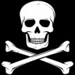 le-pirate
