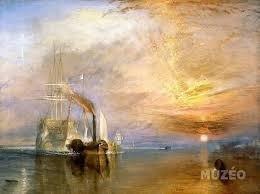 Turner2.jpg