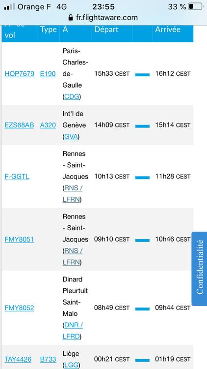 073F0A5F-4922-4D7F-9C17-A931E15C587D.png