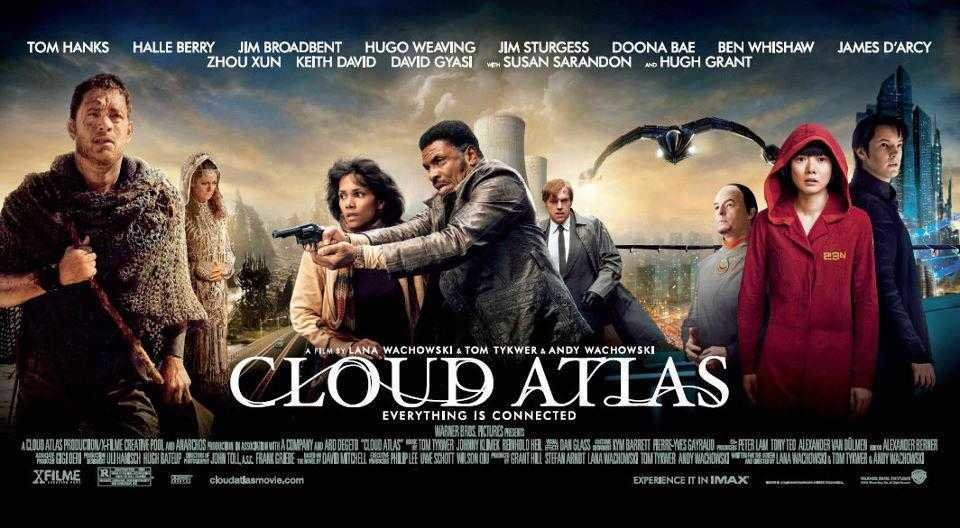 CLOUD_ATLAS.jpg