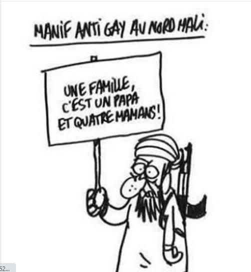 manif anti gay mali.jpg