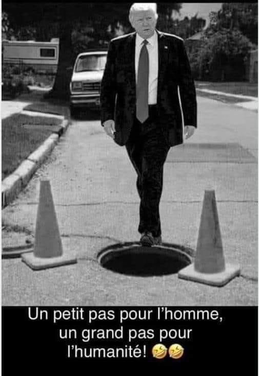 WhatsApp image Un petit pas pour l'homme.jpeg