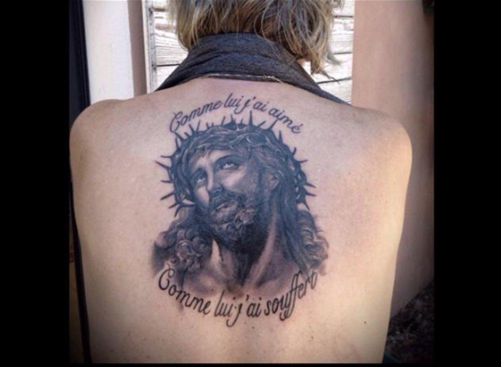 1637872948_tatooj.thumb.jpg.99cdfcb2a0542f6f5dc0b46fc27d6bcb.jpg