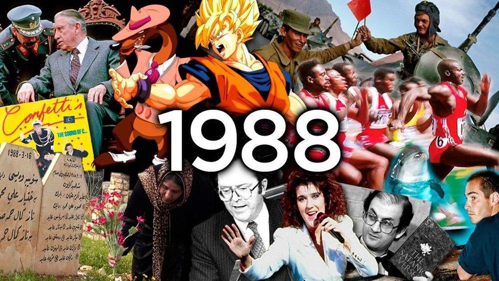 1988.thumb.jpg.ea06885417af2428cb9032eef93acee1.jpg