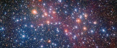 étoiles colorées.jpg