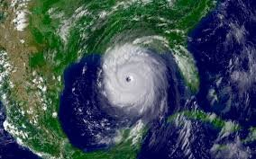 ouragan.jpg.2e5eed272b637cecdbd230d727b9b3f9.jpg