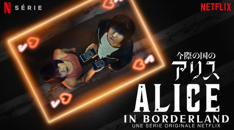AliceInBorderland-banniere-800x445.jpg