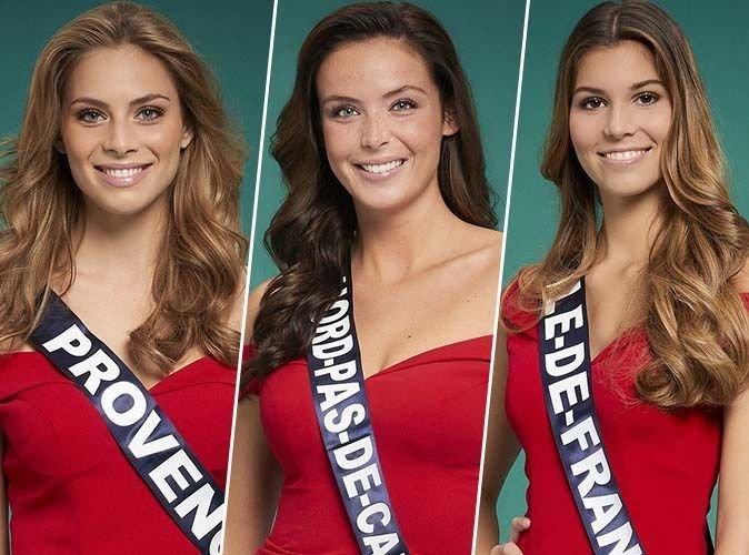 Miss-France-2021-decouvrez-les-portraits-officiels-des-29-candidates-!.jpg