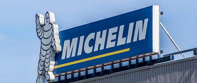21177703lpw-21177706-article-michelin-emploi-jpg_7611296_660x281.jpg