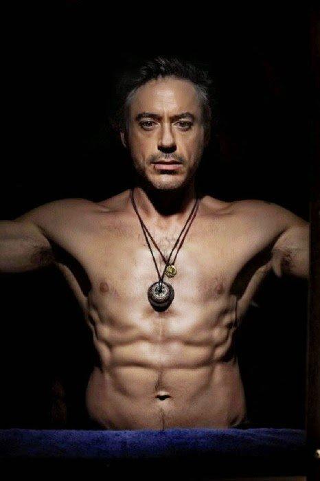 Robert-Downey-Jr-body-six-pack.jpg