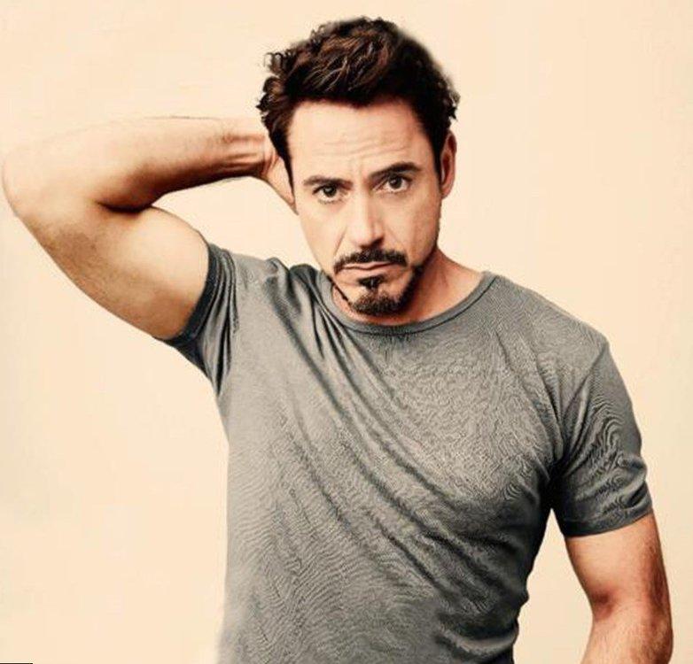 Robert-Downey-Jr1.jpg