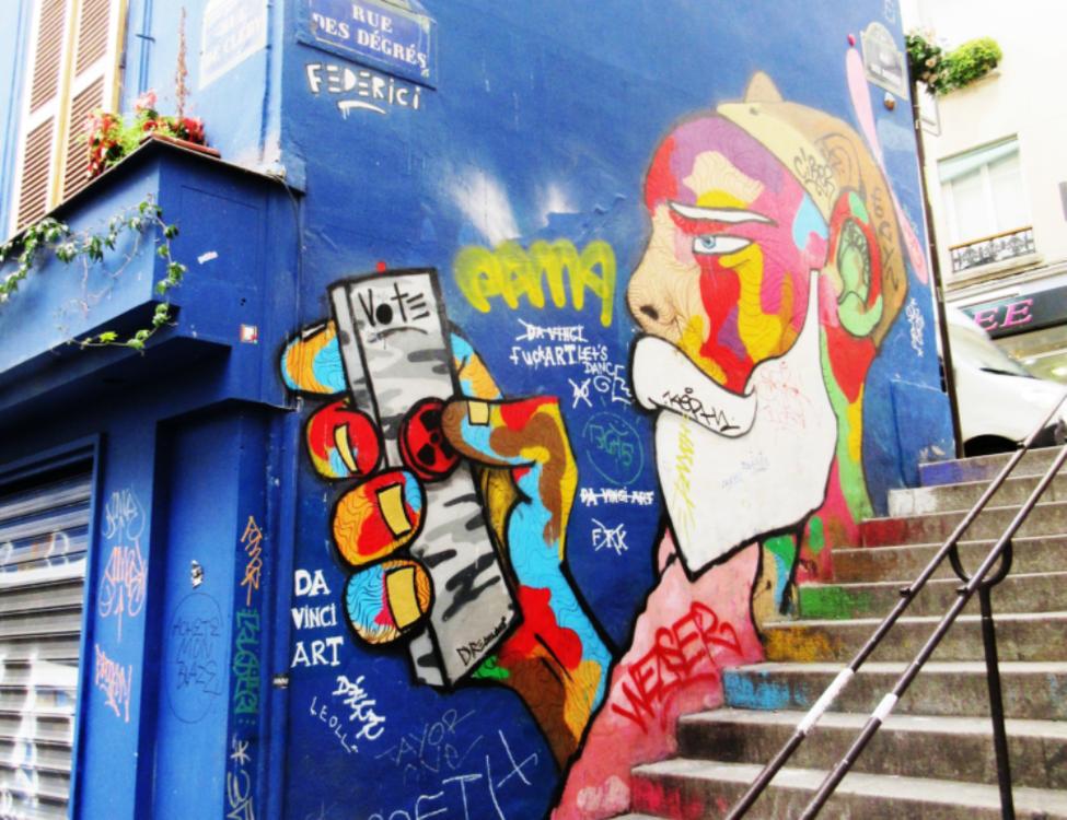 rue-des-degres-2019jpg.png