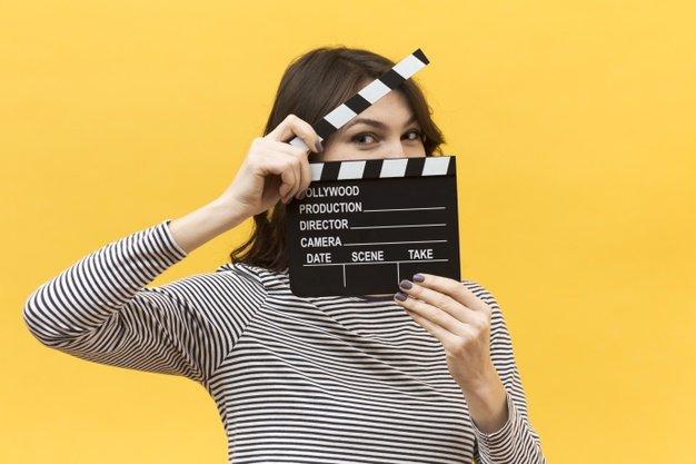 Êtes-vous incollable sur les mots du cinéma?