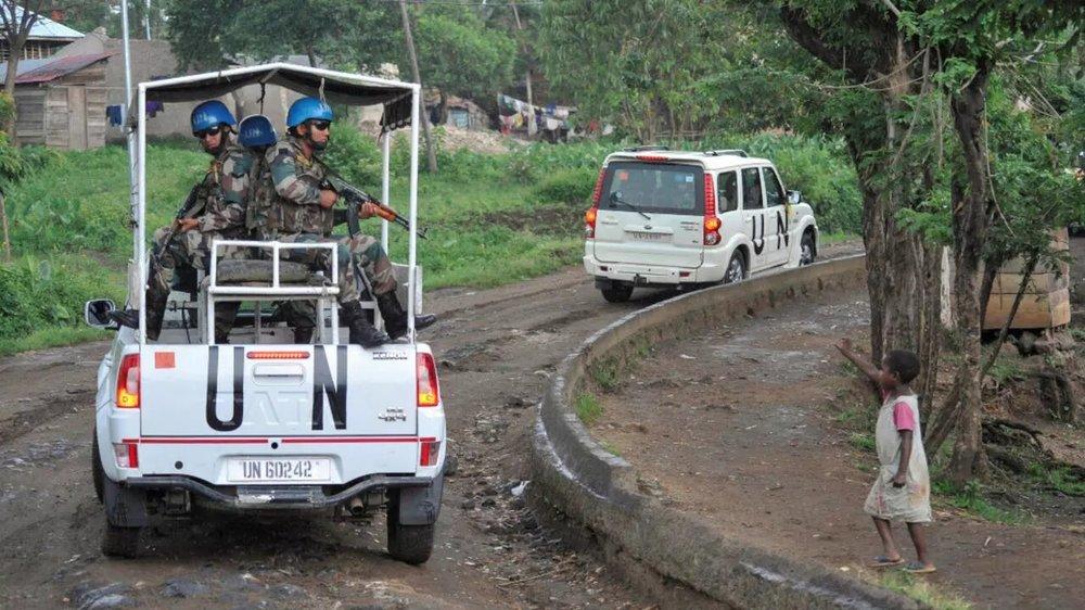 DR Congo UN convoy.jpg