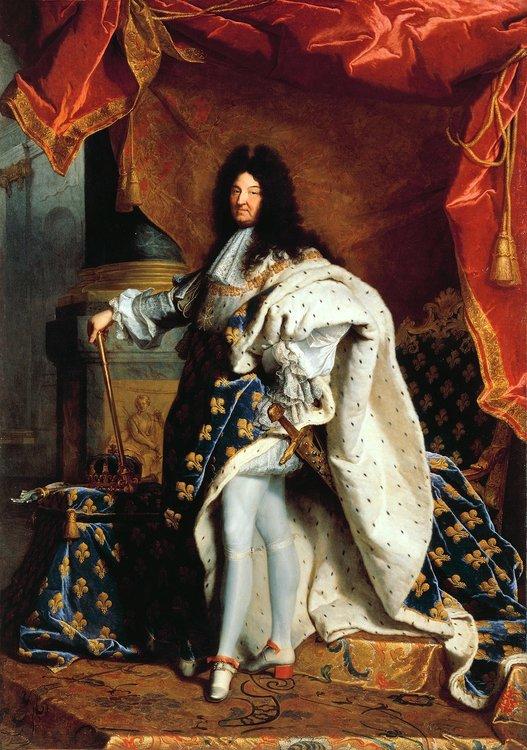 1200px-Louis_XIV_of_France.jpg