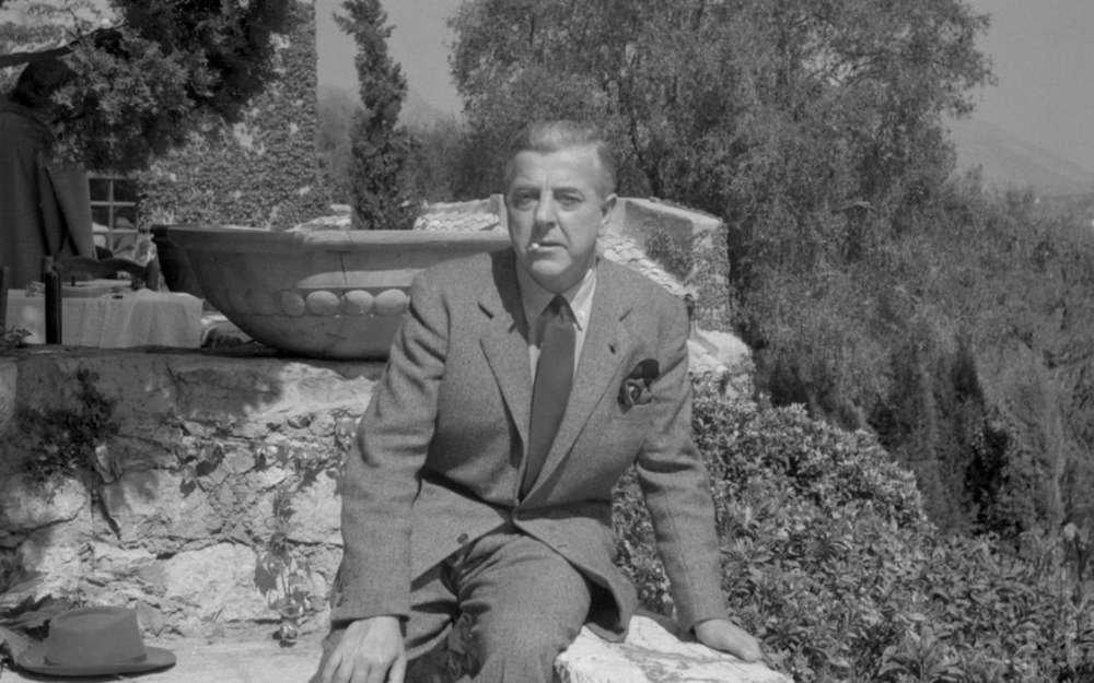 Jacques Prévert, le poète du quotidien.