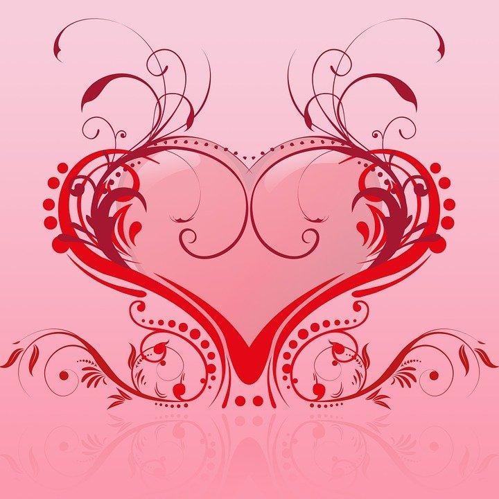 valentine-256938_960_720.jpg