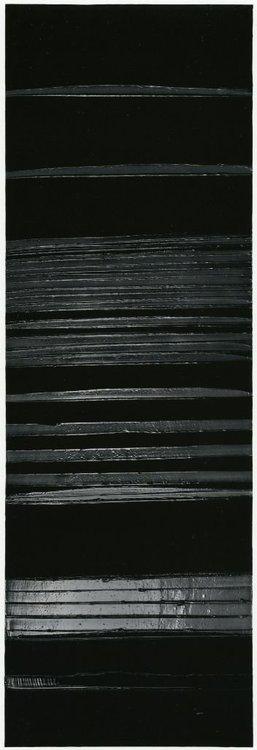 198792435_Peinture-390-x-130-cm-26-aout-2019.thumb.jpg.9f9638f74380860a1bbcfccf129a1751.jpg