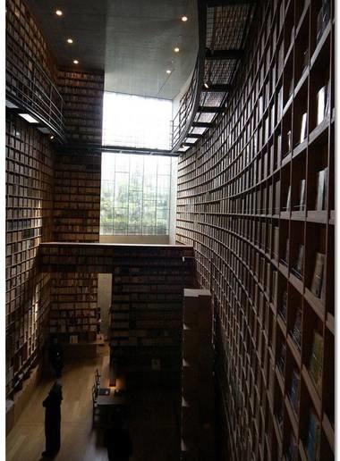 bibliotheque-shiba-ryotaro.jpg