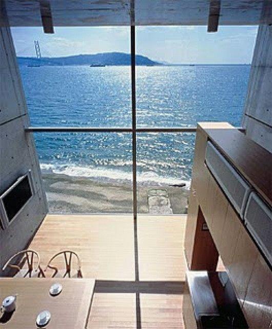 interior-of-4x4-house-in-kobe-by-tadao-ando-ii1.jpg.90f46ca8929bc6bf51a5a9486ca6961c.jpg