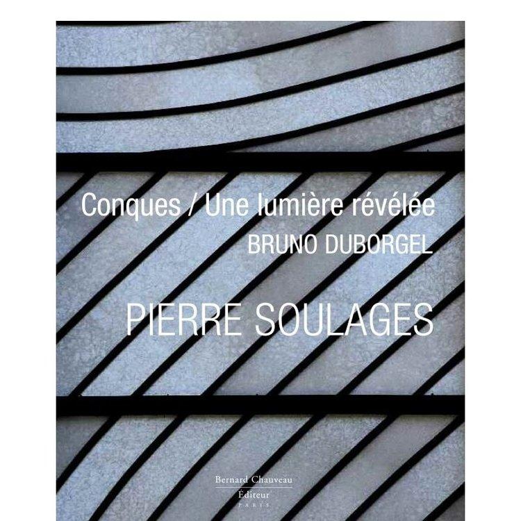 pierre-soulages-conques-une-lumiere-revelee.thumb.jpg.b1d8ea4f65d1830bbee749d440c1352a.jpg