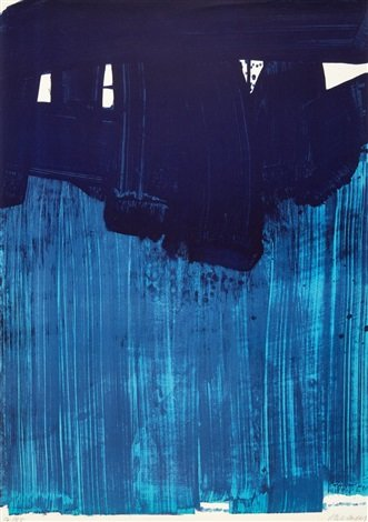 pierre-soulages-lithographie-no-23.jpg.6cf6141129188dffaac4cfd76b504aae.jpg