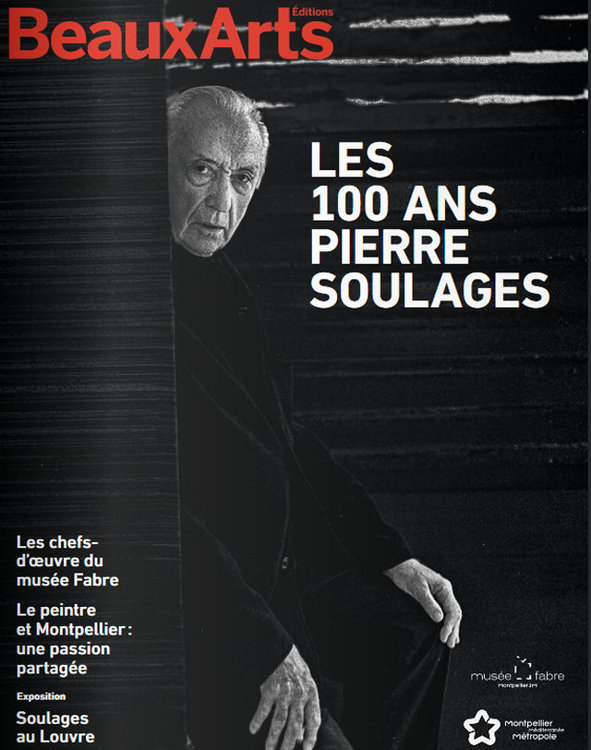 soulages_cov_beaux_arts.thumb.jpg.bd1cf2de7b01e62506a7c7313a5c3e3f.jpg