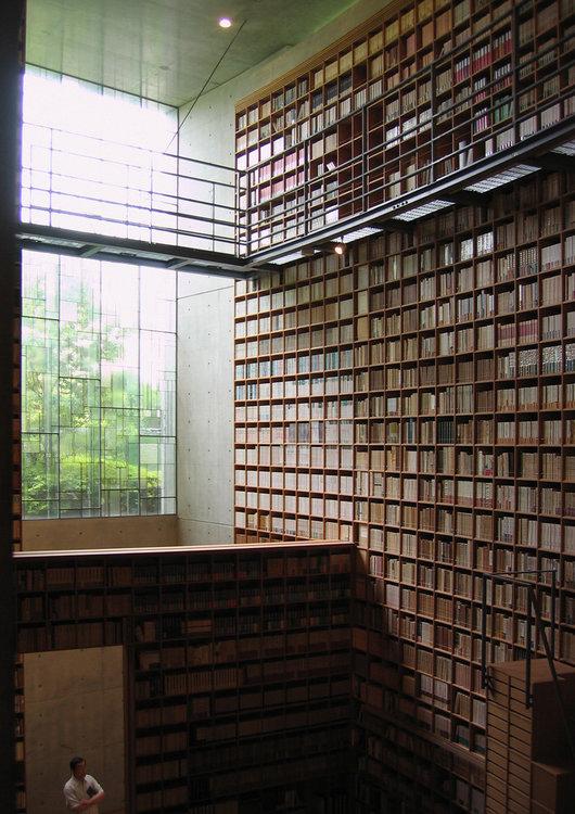tadao-ando-library01.thumb.jpg.72ab4d059f9696c115e0be508f94a0cb.jpg