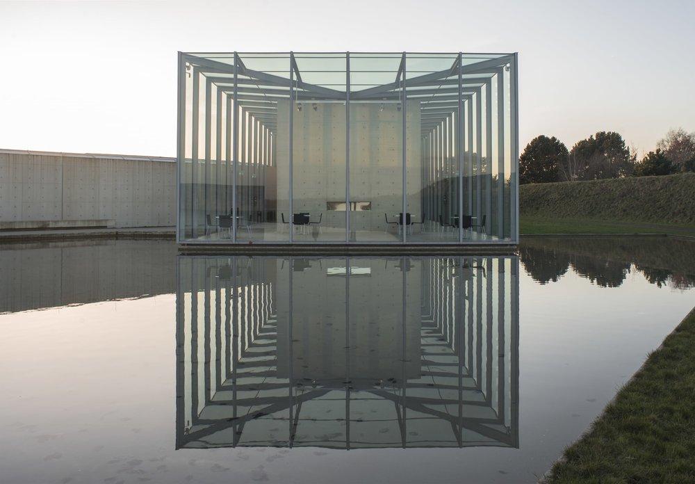 tadao-ando-lorenzo-zandri-museum-langen-foundation.thumb.jpg.f2dfa65477fc39cc1fb320bec433e0c8.jpg