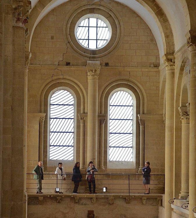 xconques-visites-guidees-vitraux-transept-sud-2017-_otconques_w2000.thumb.jpg.22e643e4ac5e72c959d40450e4733a18.jpg
