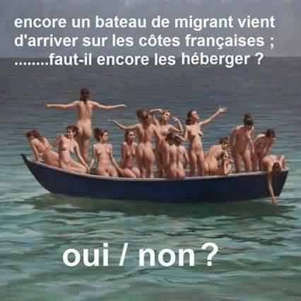 migrants oui ou non.jpg