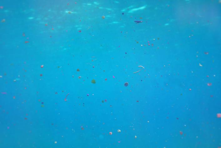 micro-plastique-oceans-dottedhippo-istock (1).png