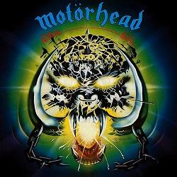 Motörhead_-_Overkill_1979.jpg