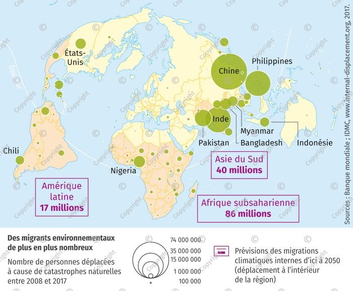réfugiés climatiques.jpg
