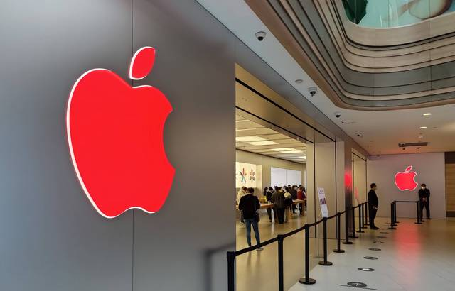 640x410_shanghai-china-december-1-2020-red-apple-logos-are-lit-up-inside-and-outside-the-apple-store-on.jpg
