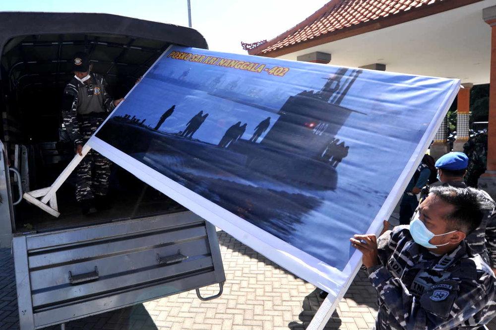 79e4faf_wil401-indonesia-submarine-0423-11.jpeg
