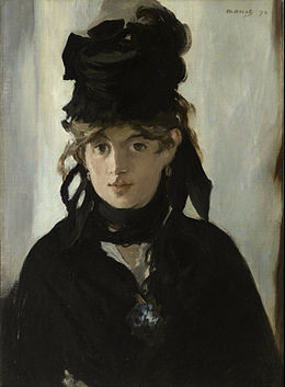 Edouard_Manet_-_Berthe_Morisot_With_a_Bouquet_of_Violets_-_Google_Art_Project.jpg