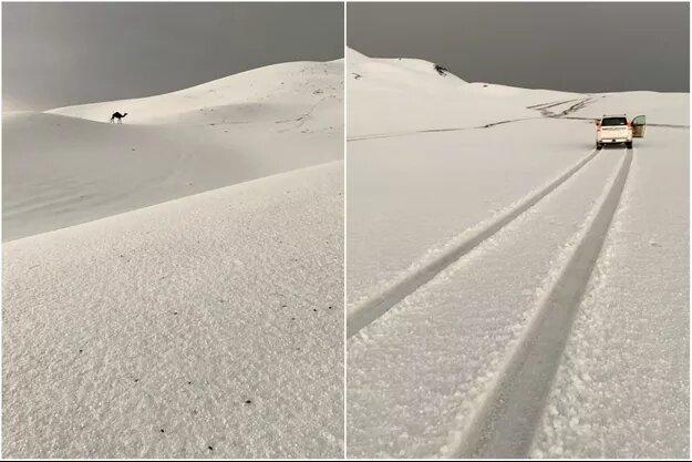 Les-impressionnantes-images-des-dunes-enneigees-en-Arabie-Saoudite.jpg
