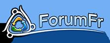 Forum Fr