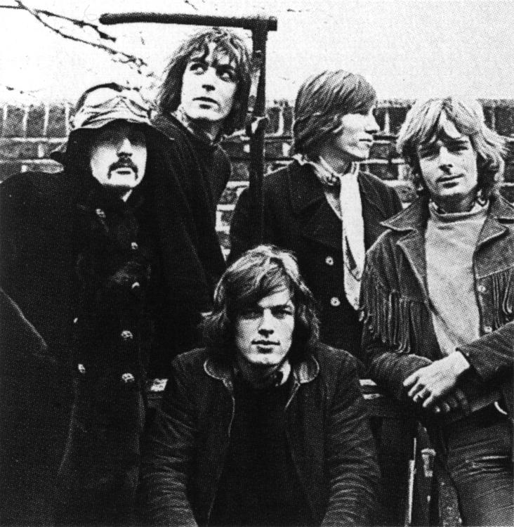 The-Five-Member-Pink-Floyd-Young-Pink-Floyd.jpg