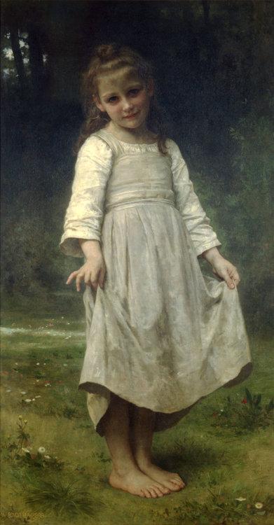 William-Adolphe_Bouguereau_(1825-1905)_-_The_Curtsey_(1898).jpg