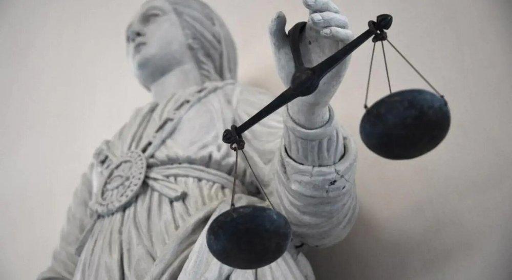 balance-de-la-justice-08118d-1a1x.jpg